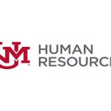 Division of Human Resources hosts series PEP 101 courses