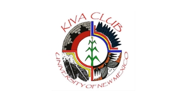 KIVA Club hosts 64th annual Nizhoni Days