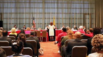 UNM Regents approve tuition, fees and compensation for upcoming fiscal year