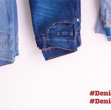 April 24 is Denim Day at UNM