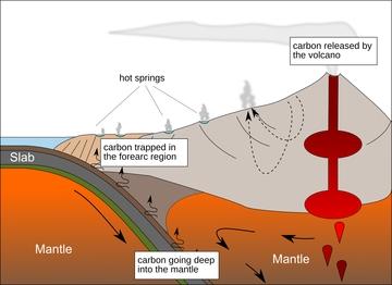 Carbon roadmap