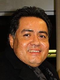 Alex Gonzalez 2