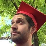 Positive influences drive Jared Thurgood to graduate