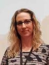 Erika Elwell
