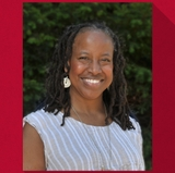 Zerai appointed vice president for Equity and Inclusion at UNM