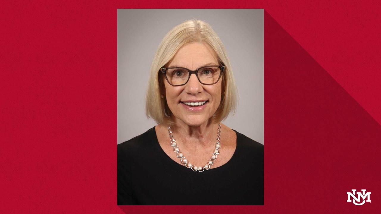 Deborah Rifenbary