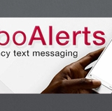 UNM to test emergency notification systems Tuesday, Feb. 16
