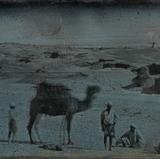 Trailblazing findings of daguerreotype properties revealed by The Metropolitan Museum of Art and UNM