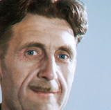 Rare George Orwell collection donated to UNM Libraries