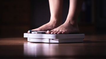 Study to look at why Hispanic women are disproportionately affected by obesity