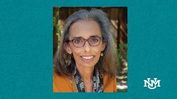 Regents' Professor awarded Stanford fellowship