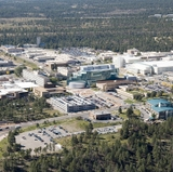 UNM, Los Alamos National Labs sign new cooperative joint faculty agreement