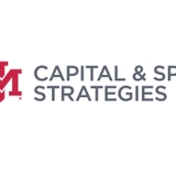 UNM Capital & Space Strategies combines departments for efficiency