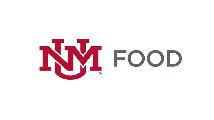 UNM Food hosts meal plan focus groups