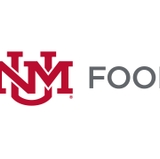 UNM Food hosts meal plan focus groups