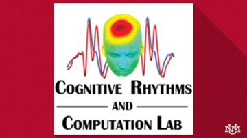 Cognitive Rhythms and Computation Lab seeks participants for study