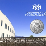 UNM Political Science Department partners with CABQ for new internship program