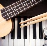 Registration for UNM Music Prep School now open