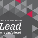 ULead Leadership Program for UNM Employees