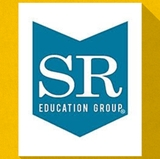 UNM student selected for SR Education Group scholarship