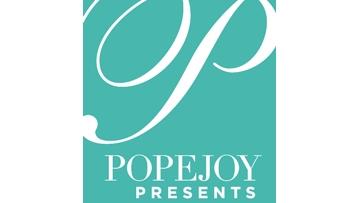 Popejoy Presents events postponed