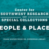 University Libraries announces spring lecture lineup