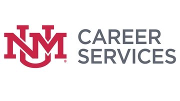 UNM's Career Services hosts workshops and fairs Sept. 9-12