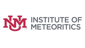 UNM's Institute of Meteoritics to celebrate 75th anniversary