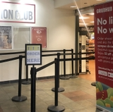UNM Food launches mobile ordering with Grubhub