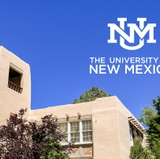 ISS names interim directors for UNM Bookstores and Residence Life & Student Housing