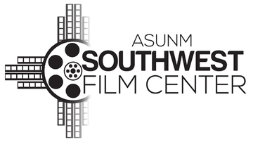 ASUNM's Southwest Film Center offers variety of films to campus community