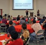 UNM-Valencia Campus awards 109 scholarships at reception