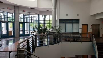 UNM Ticketing Services opens second location at Science & Tech Park