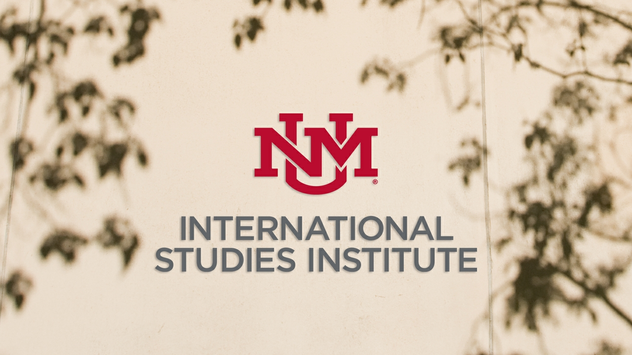 International Studies Institute