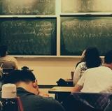 UNM works to bridge teacher shortage with state funding