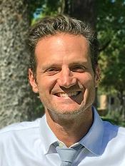 Michael Rocca