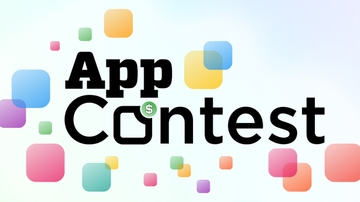 6th annual App Contest open for registration