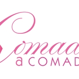 UNM's Comadre a Comadre highlights Breast Cancer Awareness Month classes