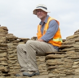 Archaeologist will detail UNM study of Chaco Canyon