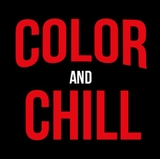 ASUNM, SHAC team up for 'Color and Chill'