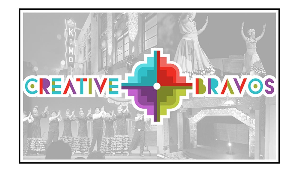 Creative Bravos