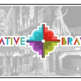 ABQ Creative Bravos Awards tout UNM students, staff and faculty