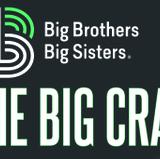 Big Brothers and Big Sisters host The Big Crawl at UNM