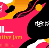 UNM hosts first Adobe Creative Jam competition