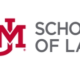 UNM School of Law students receive Hispanic National Bar Association Vision in Action Scholarship Awards