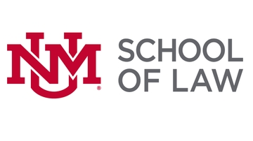 UNM School of Law hosts N.M. Environment Department secretary James Kenney