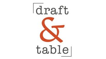 Draft & Table celebrates one year