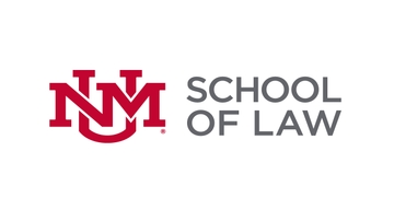 UNM Law Students 'On the Bus' for environmental justice in northern New Mexico