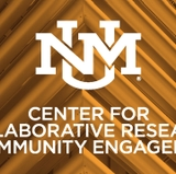 UNM College of Education research featured at showcase event