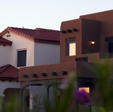 UNM faculty part of team studying bias in housing application algorithms